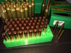 Bullet Tray