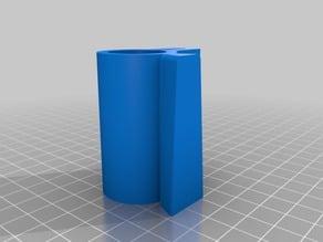 Rollz Motion Cane holder