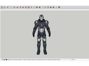 War_Machine_Iron_Man