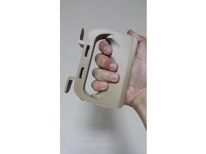 kite handle