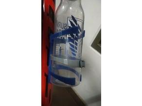 Water Bottle Cage ring remix o-ring