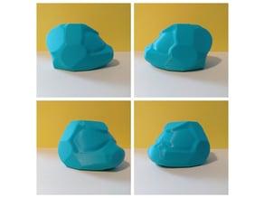 ZSpacy Helmet