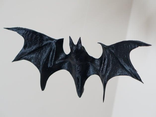 Up Halloween Costume