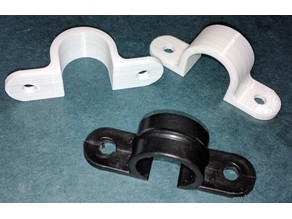 Rollator R726 replacement part 15A