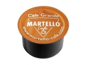 Martello universal coffee capsule