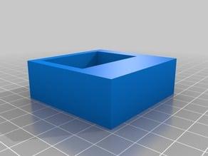 match box slot
