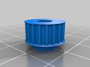 P.I.Y Mini 3D Printer