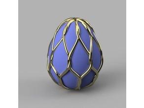 Vine Egg