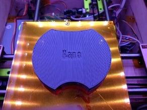 iPod Nano 6g Case