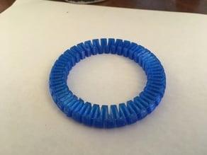 TPU Bracelet