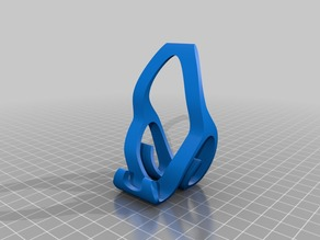 Phone & Tablet Stand 4