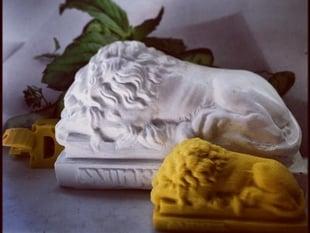 Alupka Lion