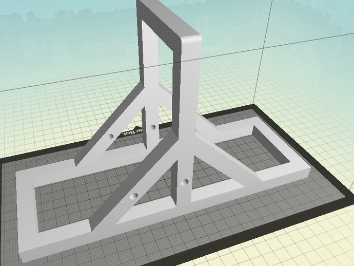 how to build a catapult for high school project