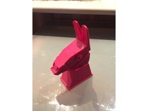 Fortnite Llama Cowbell