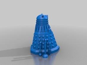 Z18 Dalek, 400mm high