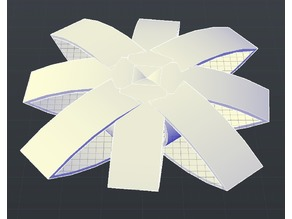 Geometric Art Design