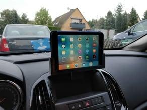 iPad Mini Brodit Slide in Case