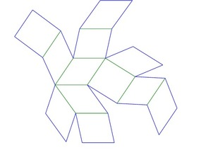 Nets of Polyhedra