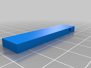 Monoprice Select Mini LED bar