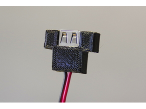 USB panel socket