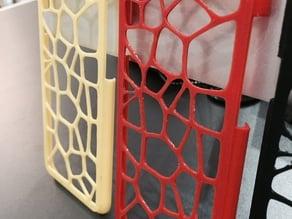 Voronoi case iPhone 6