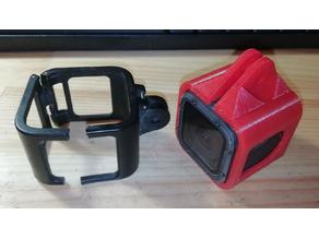 GoPro Session Mount (Holder)