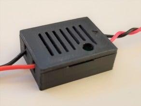 Mini MP1584EN Step Down Converter Box