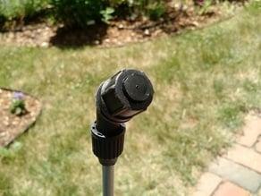 Pump Sprayer Nozzle