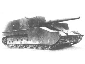 SU-14 pack