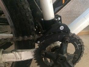 Bike Chain Guide / Tensioner