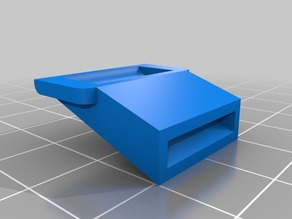Nozzles to suit https://www.thingiverse.com/thing:2286166 V3