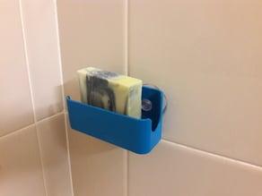 Porte savon