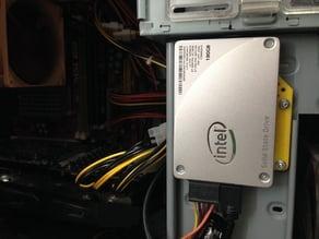 SSD Holder