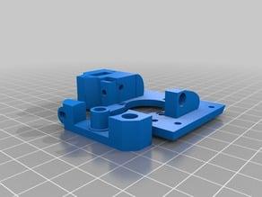 filament_movement_detector