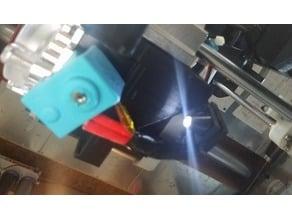 LED Bracket/Holder
