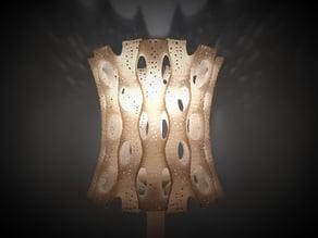 Scherks Lamp