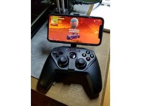 SteelSeries Nimbus Phone Mount (iPhoneX)