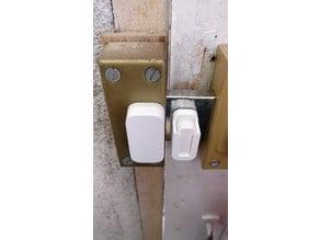 Xiaomi_Aqara_Door_magnet_5mm