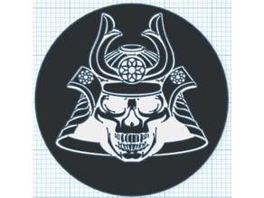 Samuray Tokens