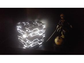 NieR: Automata - Black Box