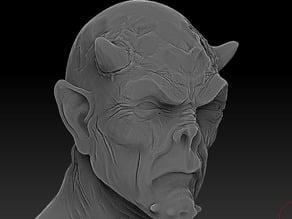 Devilhead 2.0