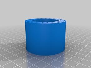 My Customized Custom Bearing Generator