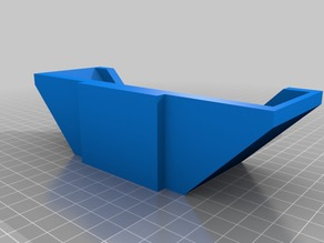 Anycubic Photon Vat Drip - Small