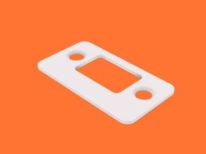 Door Spacer 1.5mm