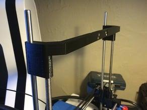 Robo 3D Z Axis Stabilizer