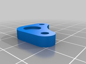 My Customized Tatara A8 v1.10  Rods Blocker 1.24