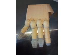 exo glove
