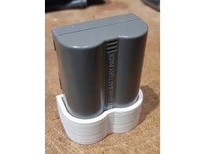 EN-EL3e Battery Caps