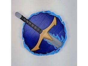 MPQ Magik Icon