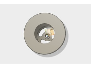 Intex Mattress Plug